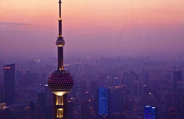 上海的企业家富豪们是如何选择私