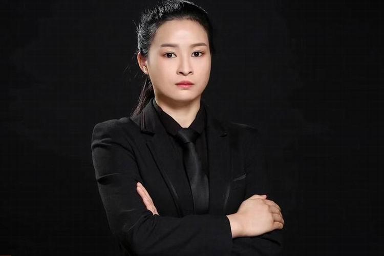 北京保镖公司帮雇主解除感情引发的风险插图